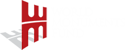 world-monuments-fund-logo-min